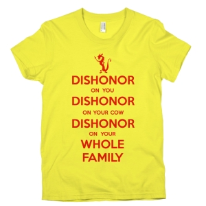 dishonorshirt3